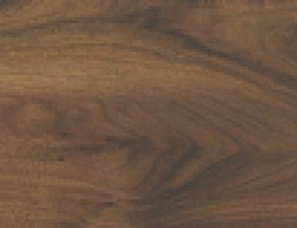 Swiss Natural D2300 American Walnut